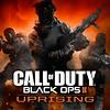 Uprising_1024x1024