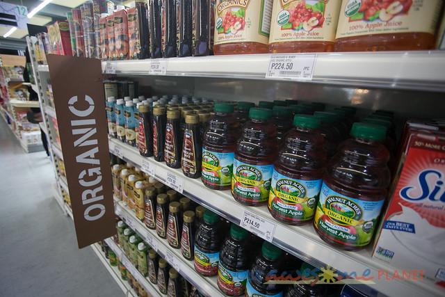 SM Supermarket Aura Premier-71.jpg