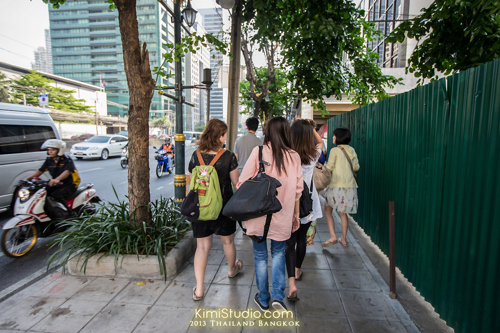 2013.05.03 Thailand Bangkok-014