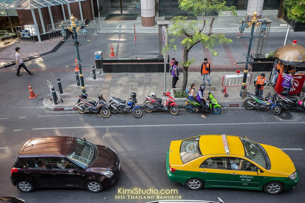 2013.05.03 Thailand Bangkok-027