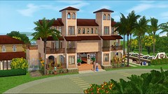 graham island paradise 17