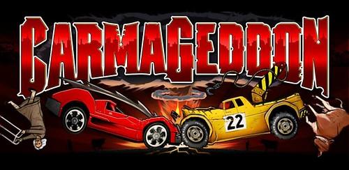 Carmageddon - Image