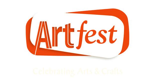 Art fest logo