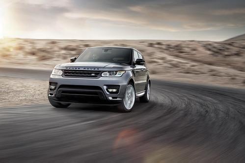 range-rover-sport-vybava