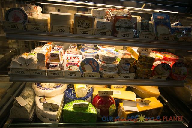SM Supermarket Aura Premier-14.jpg