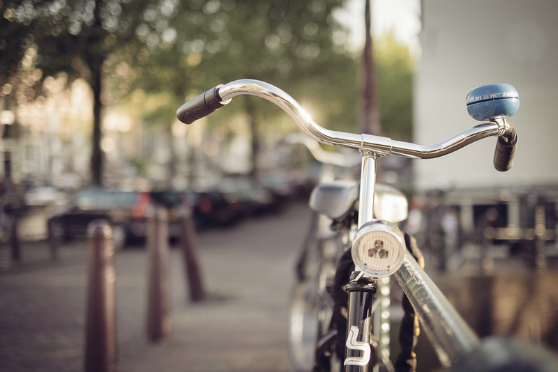 Bike - Photo credit: P!XELTREE / Foter / Creative Commons Attribution-NonCommercial-ShareAlike 2.0 Generic (CC BY-NC-SA 2.0)