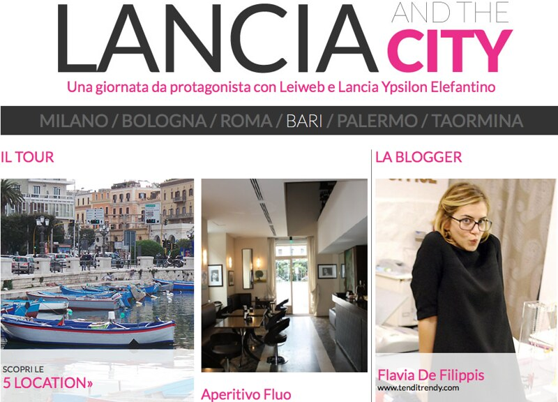 tenditrendy-lancia-and-the-city