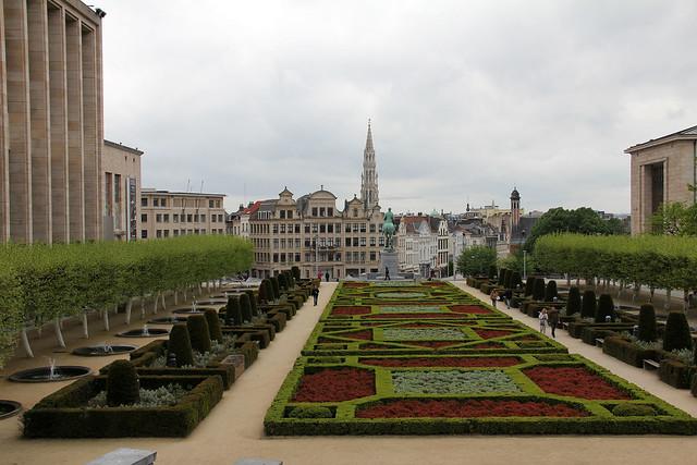 Belgium 226