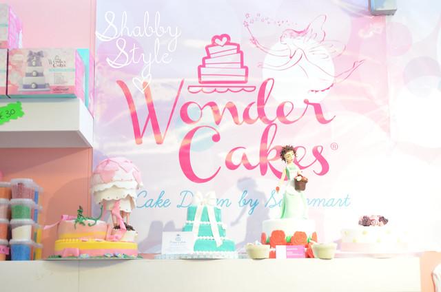 cake design festival 016