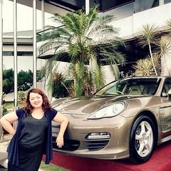 automobile(1.0), automotive exterior(1.0), wheel(1.0), vehicle(1.0), automotive design(1.0), porsche(1.0), porsche panamera(1.0), land vehicle(1.0), luxury vehicle(1.0), sports car(1.0),