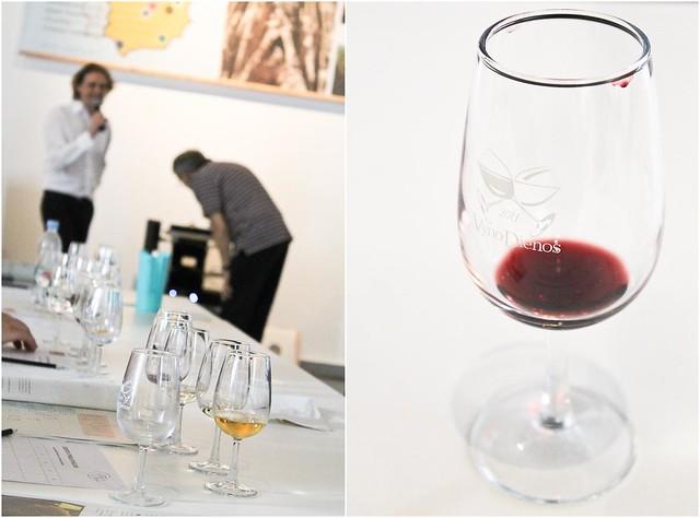 """Wine Days 2013"" Vilnius"