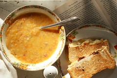 Food-Pea&Ham-Soup-MG_3197-a