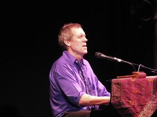 Hugh_Laurie-0652
