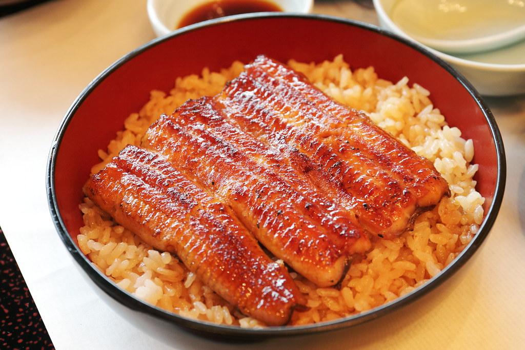 2013 Tokyo Food_102