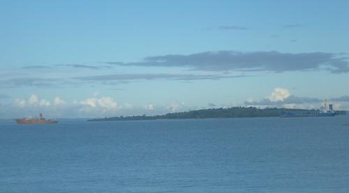 Papua13-Sorong-Ville (37)