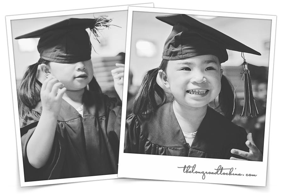 Preschool Grad2