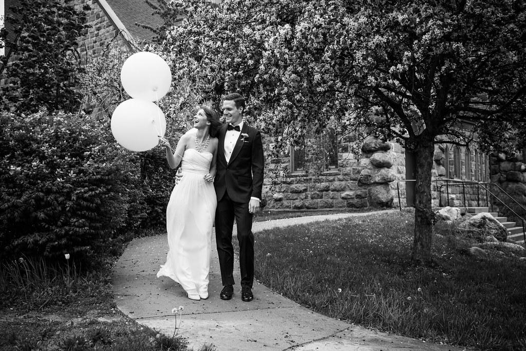 may eleventh, wedding, dash dot dotty, blogger wedding, small wedding