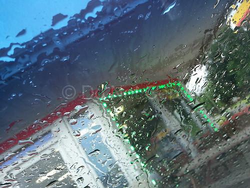 july 4th rain