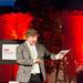 TedX Almedalen 2013 by arkland_swe