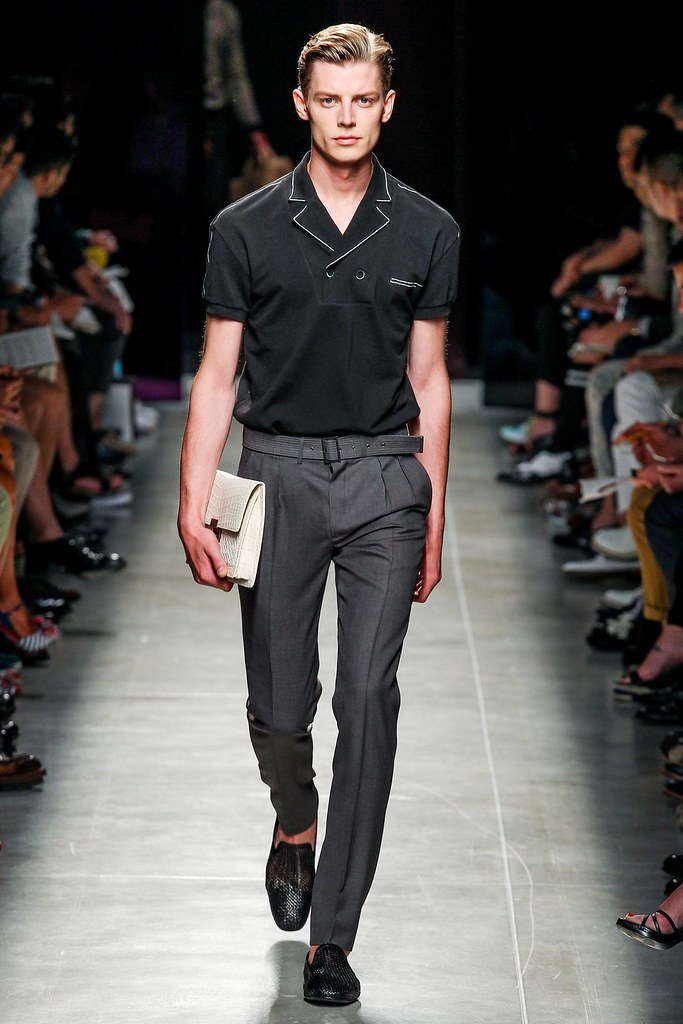 SS14 Milan Bottega Veneta013_Janis Ancens(vogue.co.uk)