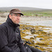 Shetlands-1278.jpg by Joanne Goldby