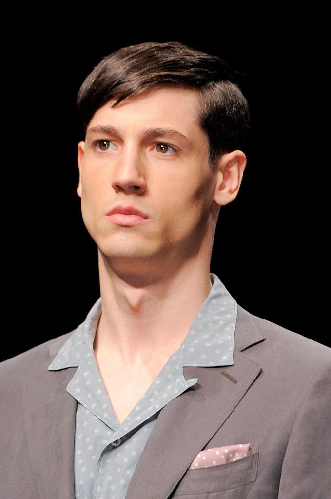 SS14 Milan Canali060_Nicolas Ripoll(fashionising.com)