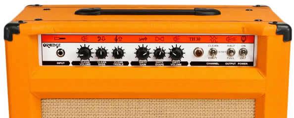 orangeth30
