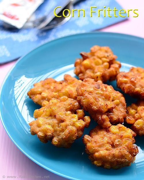 corn-fritters-recipe