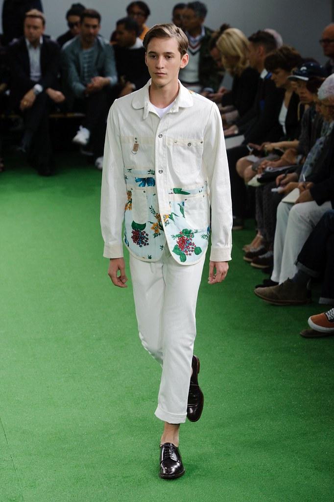 SS14 Paris Junya Watanabe043_Christian Garcia(fashionising.com)