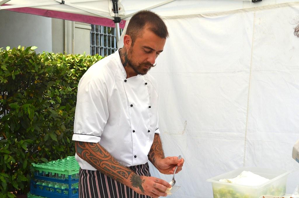 dacia-duster-unti-bisunti-chef-rubio-07
