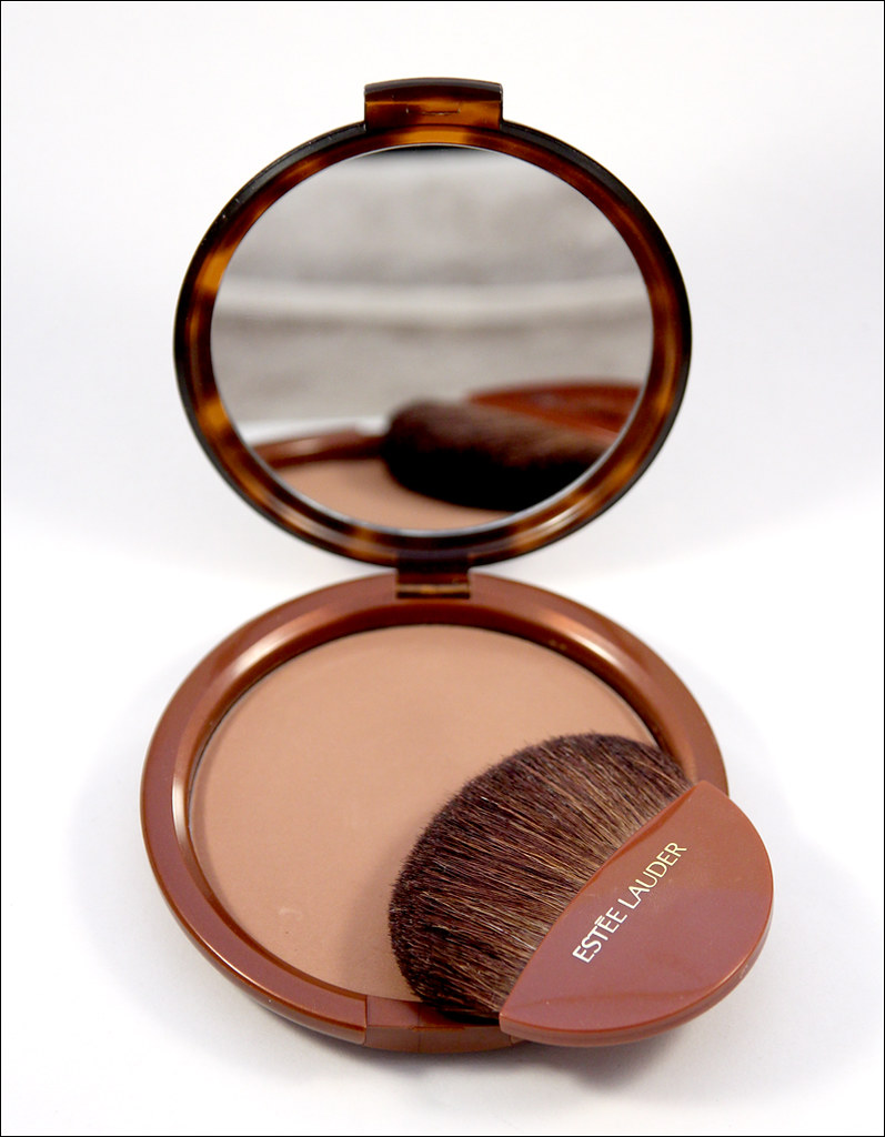 Estée Lauder medium bronze goddess bronzer1
