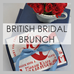 entertainingbritishbrunch