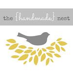 the handmade nest button (2png