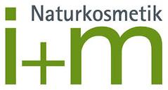 i+m naturkosmetik, im naturkosmetik