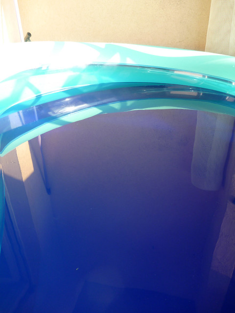 bleu de methylene en aquarium bleu de methyl 232 ne 60ml alp osmose 001685 1000 ideas about