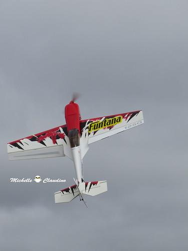 2º EVAER-  Encontro Vacariense de Aeromodelismo 3 e 4 de Agosto 2013 9441291047_6d83172be7