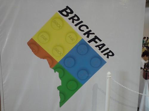 Brickfair logo