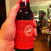 Beer 3: Flying Fish Red Fish