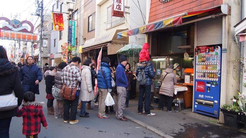 Tokyo Honeymoon 2013_day09_145