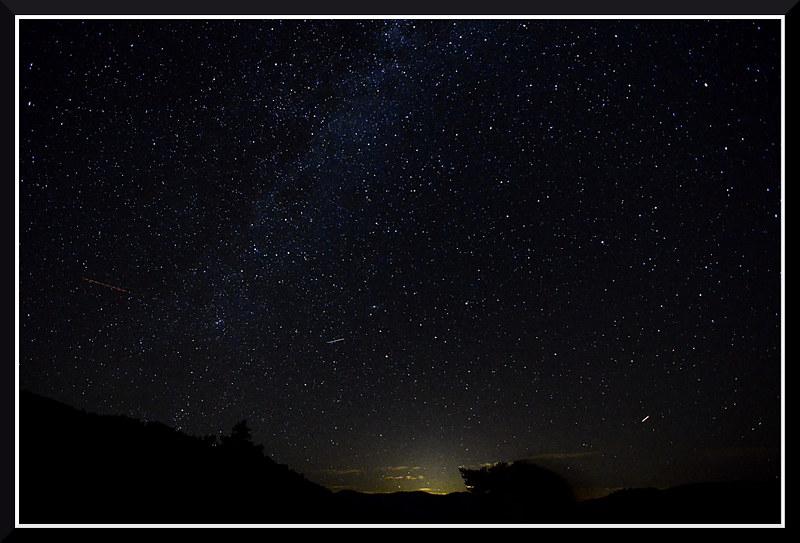 MilkyWay_0281