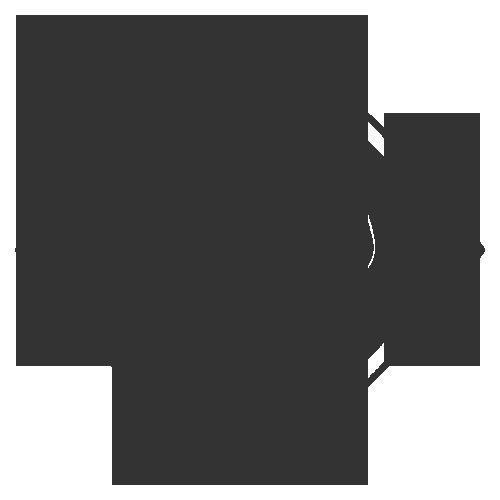 Refashion-logo