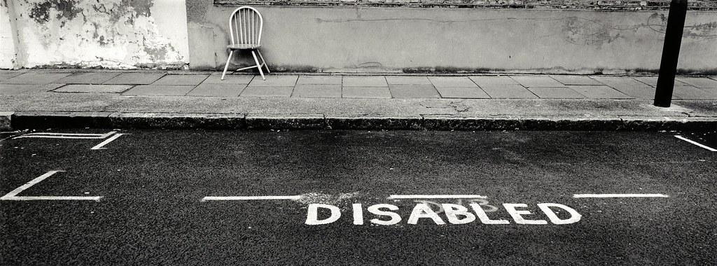 Xpan street photography