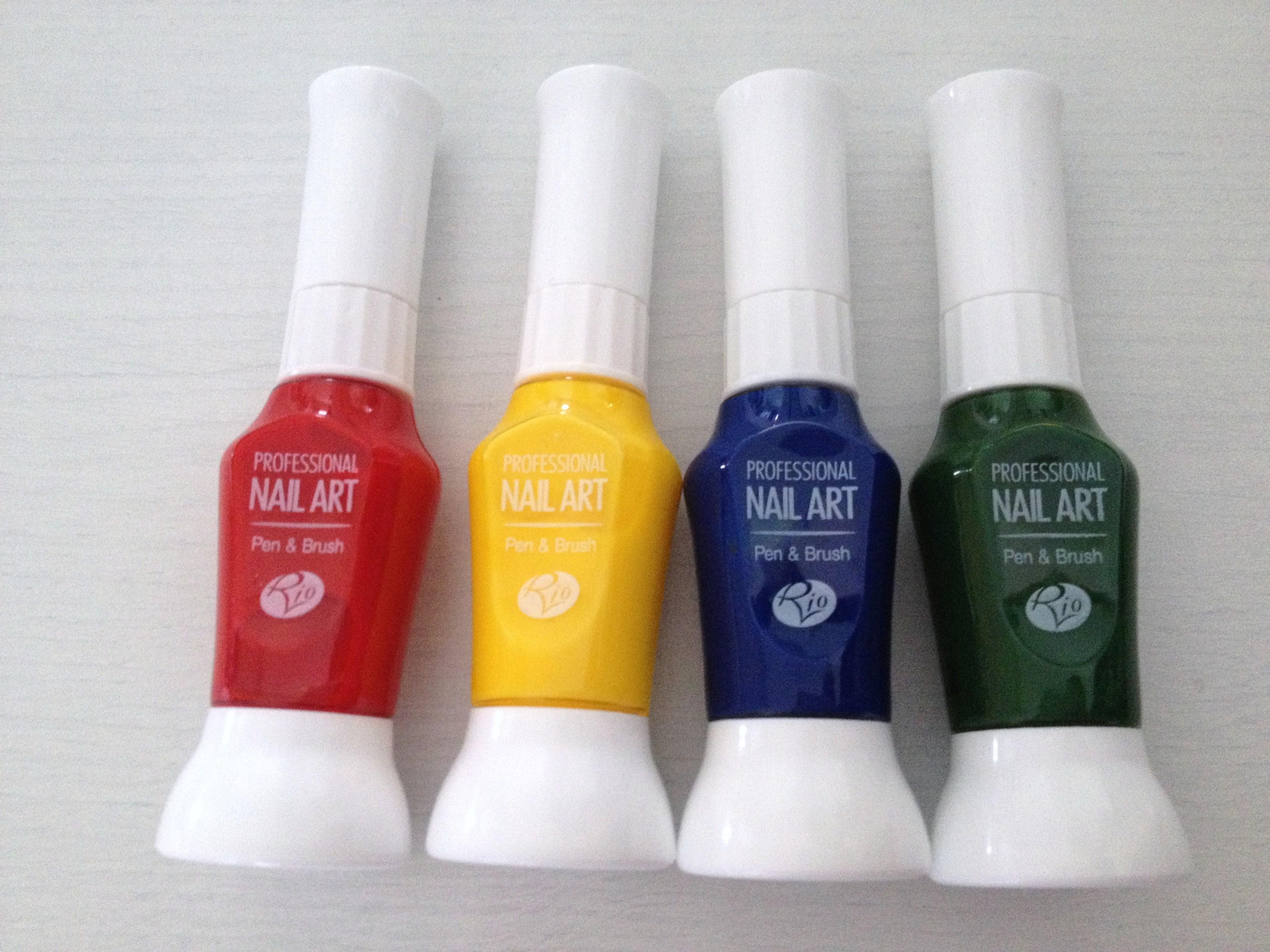 Rio_Professional_Nail_Art_Nail_Design_Pens (3)