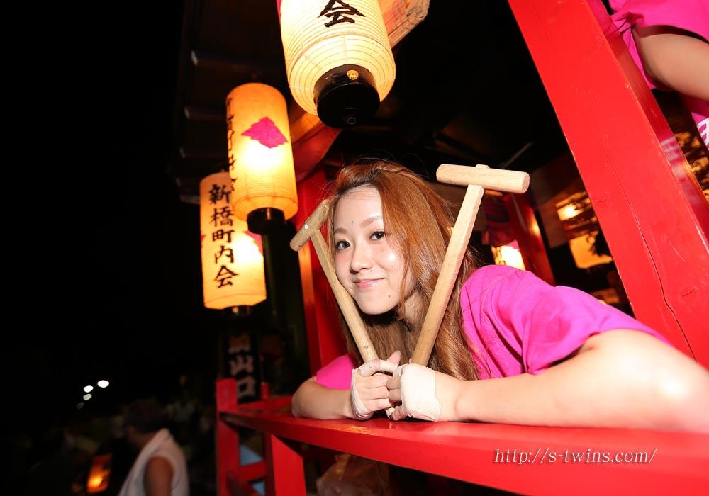 13aug27yamaguchifestival03