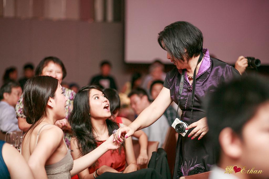 婚禮攝影,婚攝, 台北寒舍艾美,台北婚攝, Le Meridien Taipei,優質婚攝推薦