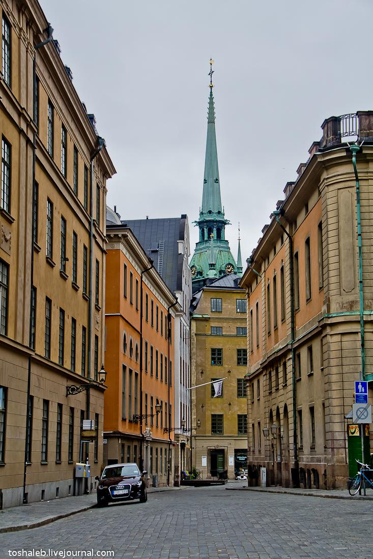 Stockholm_Streets-22