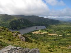 Cork/Kerry