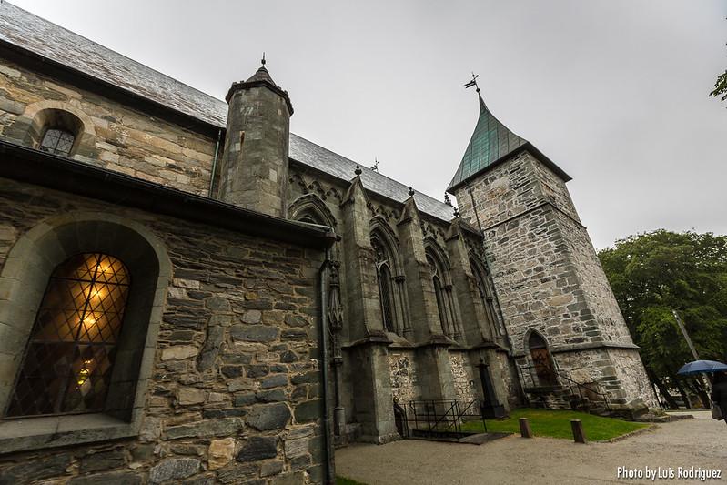 Catedral de Stavanger-23