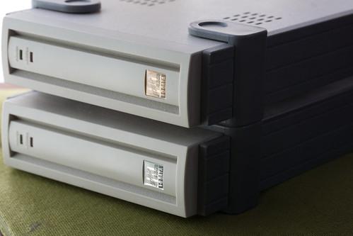 Ultra SCSI HDD_7