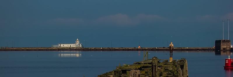 leith docks_06